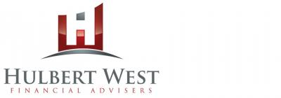 Hulbert West logo