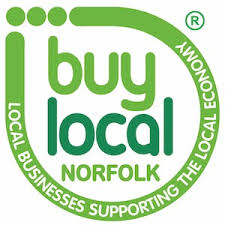 Buy Local Norfolk _Logo
