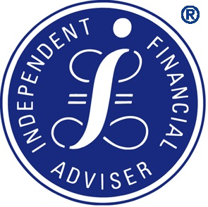 Independent Financial Advisor Logo